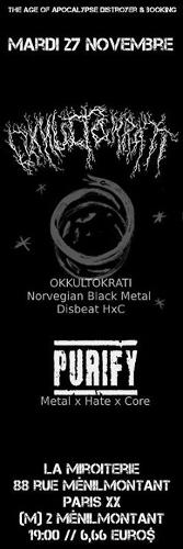 Okkultokraty_2012.jpg