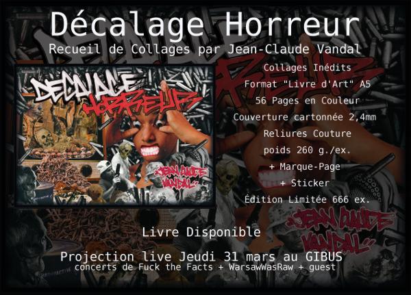 Decalage_horreur_kiwi.png
