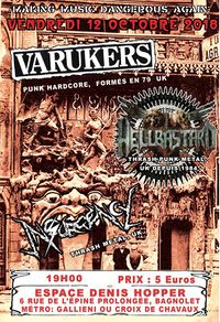Varukers flyer.jpg